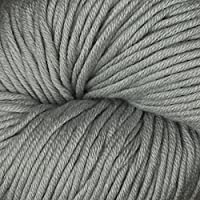 Berroco Modern Cotton Yarn Gadwall