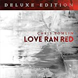 Love Ran Red (Deluxe)