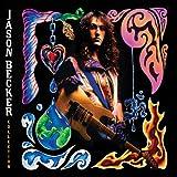 Collectionby Jason Becker