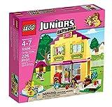 Lego Juniors - 10686