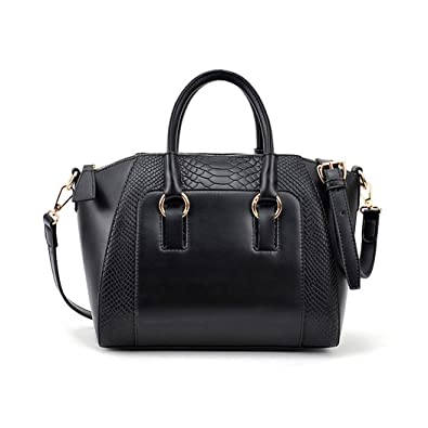Tote Satchel Shoulder Bag 52