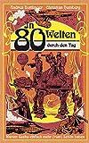 img - for In 80 Welten durch den Tag: Warum Geeks einfach mehr (vom) Leben haben by Christian Humberg (2015-04-06) book / textbook / text book