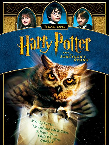harry-potter-and-the-sorcerers-stone-extended-version