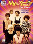 Sly & the Family Stone for Bass (Bass...