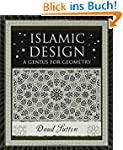 Islamic Design: A Genius for Geometry...