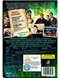 Goosebumps [DVD] [2016] only �9.99 on Amazon