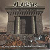 Victims of Changes by Al Atkins (1998-09-08)