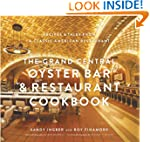 The Grand Central Oyster Bar and Rest...
