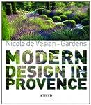 Nicole de V�sian Gardens - Modern des...
