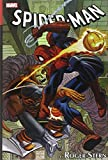 img - for Spider-Man by Roger Stern Omnibus book / textbook / text book