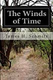 The Winds of Time