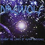 Beyond the Lands of Human Existence by Direwolf (2007-06-05)