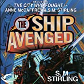 The Ship Avenged | [S. M. Stirling]