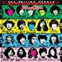 Play.com - Buy The Rolling Stones - Some Girls onl&hellip