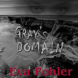 Gray's Domain Audiobook