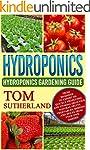 Hydroponics ( Hydroponics Gardening G...