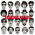 The Best Of Talking Heads (US Release)