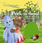 In the Night Garden: Peek-a-boo!