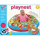 Galt Galt Playnest - Farm