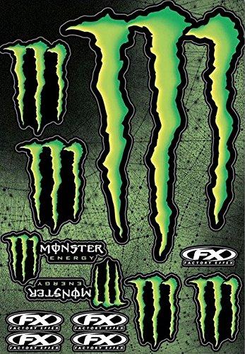 tagliere-di-12-adesivi-monster-energy-factory-effex-fx-tagliere-grande-di-45-x-30-cm-adesivo-moto-ve