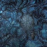Vexovoid by PORTAL (2013-02-19)