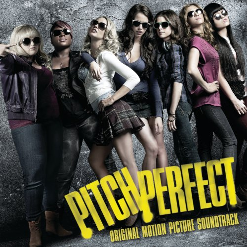 VA-Pitch Perfect-OST-(Special Edition)-2012-C4 Download