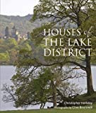 img - for Houses of the Lake District book / textbook / text book