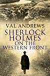 Sherlock Holmes On The Western Front