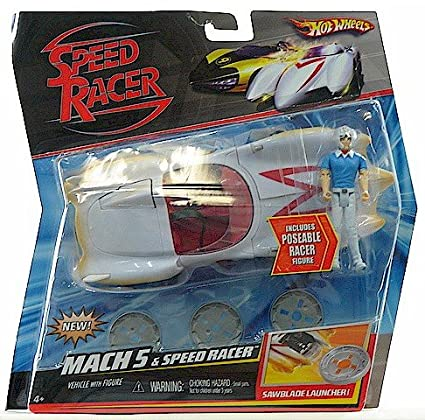 SPEED-RACER-Mach-5-and-Speed-Racer