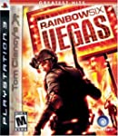 Tom Clancy's Rainbow Six Vegas - Play...