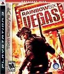 Tom Clancy's Rainbow Six Vegas - Play...