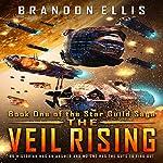 The Veil Rising | Brandon Ellis