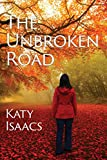 img - for The Unbroken Road book / textbook / text book