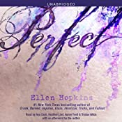 Perfect | [Ellen Hopkins, Christina Wildson]