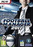 echange, troc Football manager 2011