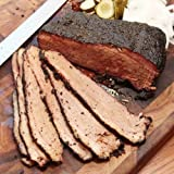 Creekstone Farms (12-14 LBS.) Whole Beef Brisket + Free Lane's BBQ Brisket Rub