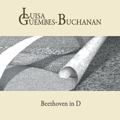 Buy Beethoven in D From amazon