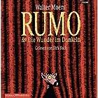 Rumo und Die Wunder im Dunkeln (Zamonien 3) (       ungekürzt) von Walter Moers Gesprochen von: Dirk Bach