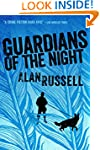 Guardians of the Night (A Gideon and...
