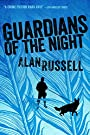 Guardians of the Night (A Gideon an...