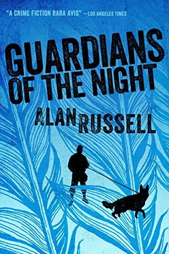 guardians-of-the-night-a-gideon-and-sirius-novel-book-2