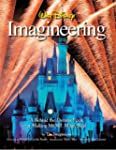 Walt Disney Imagineering: A Behind th...