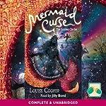 Mermaid Curse: The Golden Circlet | Louise Cooper
