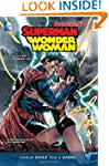 Superman/Wonder Woman Vol. 1: Power C...