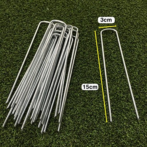u-shaped-garden-securing-pegs-for-securing-artificial-grass-weed-fabric-landscape-netting-ground-she