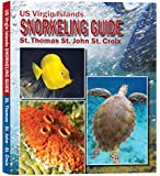 US Virgin Islands Snorkeling Guide: St Thomas, St John, St Croix