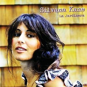 Silvana Kane – La Jardinera