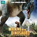 Walking With Dinosaurs (Original Moti...