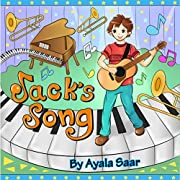 Jack's Song