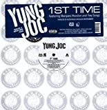 1st Time/I'm Him [Vinyl]